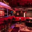 Cafe MegaTon Színpad & Pub