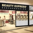 Beauty Express - Lurdy Ház