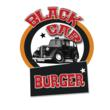 Black Cab Burger - Mester utca