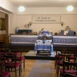 Budapest-Klauzál Téri Református Egyházközség (Gyulai Pál utcai Református Gyülekezet)