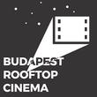 Budapest Rooftop Cinema - Corvin Plaza