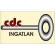 CDC Ingatlan - Üllői út / Bokréta utca