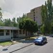 Csengettyű utcai házi gyermekorvosi rendelő - dr. Harangozó Krisztina