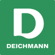 Deichmann Cipő - Shopmark