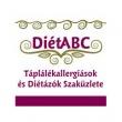 DiétABC - Táplálékallergiások és Diétázók Szaküzlete