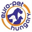 Euro Pet-Hungary Kisállateledel-kereskedés