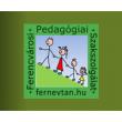 Ferencvárosi Pedagógiai Szakszolgálat