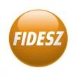 Ferencvárosi Fidesz