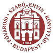 Fővárosi Szabó Ervin Könyvtár - Sárkányos Gyerekkönyvtár