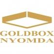 Goldbox Nyomda