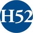 H52 Ifjúsági Iroda és Közösségi Tér