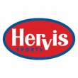 Hervis Sportáruház - KöKi Terminál