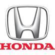 Honda Éles