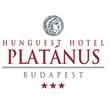 Hunguest Hotel Platánus