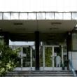 II. Sz. Szülészeti és Nőgyógyászati Klinika - Semmelweis Egyetem