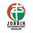 Jobbik Magyarországért Mozgalom - Ferencváros