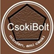 Jócsoki Csokibolt