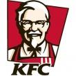 KFC - Illa Bevásárlóközpont