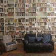 Közkincs Könyvtár