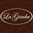 La Gamba Cipőbolt - Shopmark (Bezárt!)
