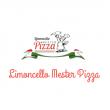 Limoncello Mester Pizza