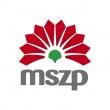 Magyar Szocialista Párt (MSZP) - IX. kerületi szervezet
