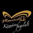 Manna Ice Fagyizó - Kálvin tér