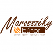 Marosszéky Bútor