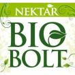 Nektár Biobolt