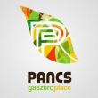 Pancs Gasztroplacc