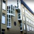 Patrona Hungariae Óvoda, Általános Iskola, Gimnázium, Kollégium és Alapfokú Művészeti Iskola