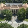 XX. kerület Pesterzsébet Önkormányzata - Polgármesteri Hivatal (Fotó: civertan.hu)
