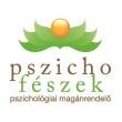 PszichoFészek pszichológiai magánrendelő - Lónyay utca