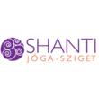 Shanti Jóga-sziget