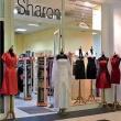 Sharon Divat - Lurdy Ház: elegáns, divatos női felsőruházat
