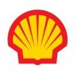 Shell - Kőbányai út
