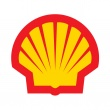 Shell - Kén utca