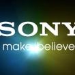 Sony Center - Belváros