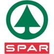 Spar Szupermarket - Üllői út