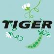 Tiger - Váci utca