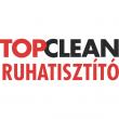 Top Clean Ruhatisztító Szalon - Shopmark