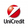 UniCredit Bank - Lurdy Ház