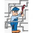 Szavigensz Kft. - víz-, gáz-, fűtésszerelés
