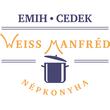 Weiss Manfréd Népkonyha - Baross utca