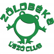 Zöldbéka Úszó Club
