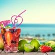 Hawaii Nyár a Hollywood Nyelviskolában