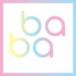 Baba Concept Store