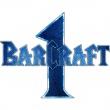 Barcraft Esport Pub