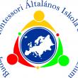 Budapesti Montessori Általános Iskola és Gimnázium
