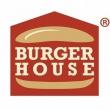 Burger House - Lurdy Ház